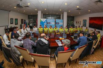Svetovno_prvenstvo_tiskovna2017-0530.jpg