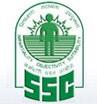 SSC Stenographer, Exam Syllabus, Pattern, Scheme