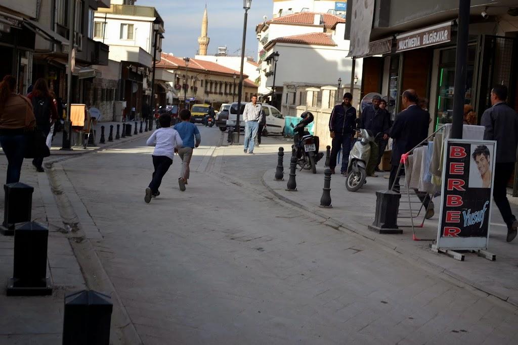 Best photos, Gaziantep - DSC_4061