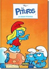 pitufos29-001-1