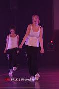 Han Balk Voorster dansdag 2015 avond-3075.jpg