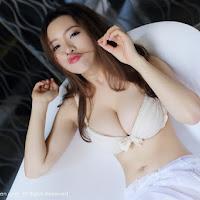 [XiuRen] 2014.03.11 No.109 卓琳妹妹_jolin [63P] 0005.jpg