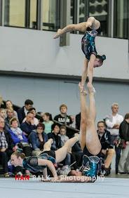 Han Balk Fantastic Gymnastics 2015-9730.jpg