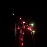 2011 Vrijdagavond