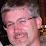 Jason DiDonato's profile photo