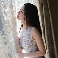 [XiuRen] 2013.09.10 NO.0008 胡琦Seven 私房 0033.jpg