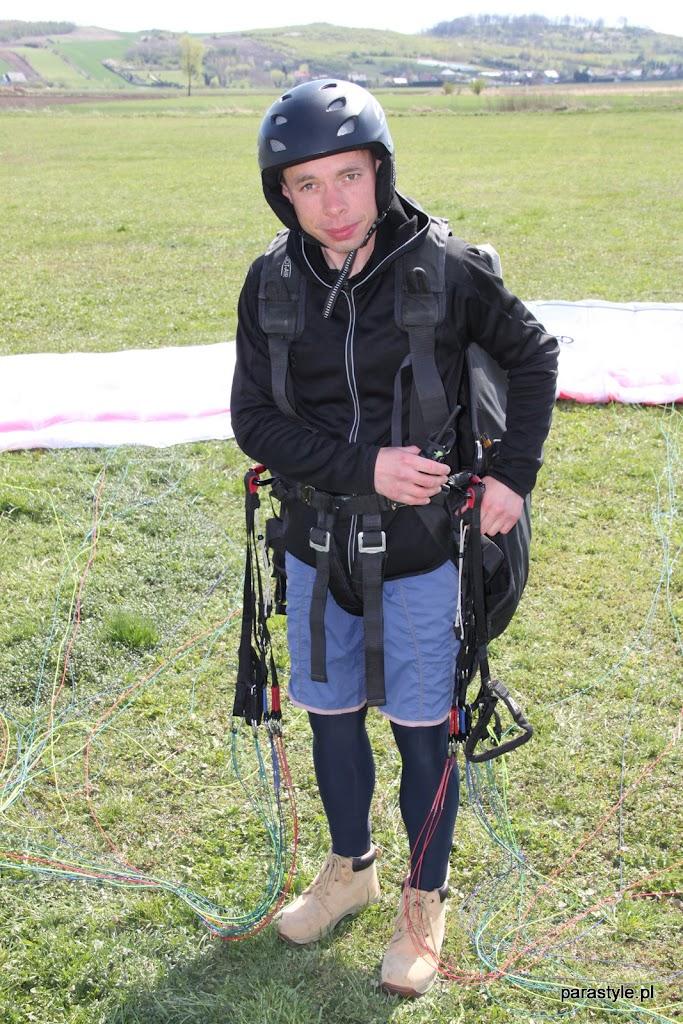 Szkolenia Kwiecień - Maj 2015 - IMG_0580.JPG