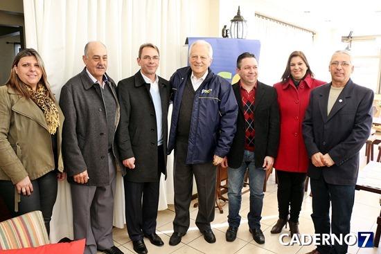 encontro Cairoli, PSD e aliados em São Gabriel 004