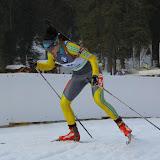 Biathlon-WM Ruhpolding 156.jpg