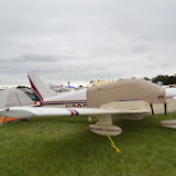 Oshkosh EAA AirVenture - July 2013 - 013