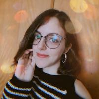 Mara Alves's avatar