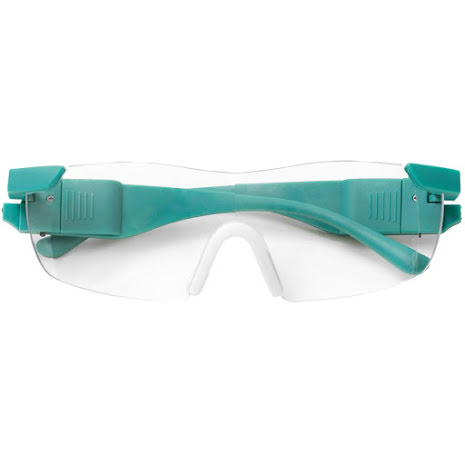 We R Memory Keepers Comfort Craft Magnifying Glasses