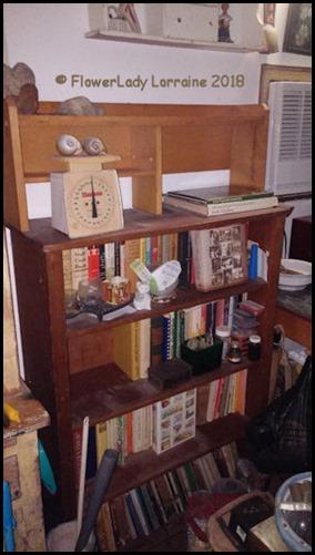 01-29-bookcase