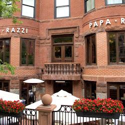 Papa Razzi's profile photo