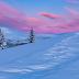 29 грудня – пророка Огія: звичаї та прикмети дня