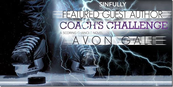 CoachsChallenge banner