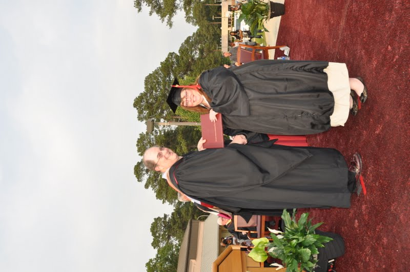 Graduation 2011 - DSC_0227.JPG