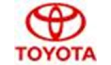 customer_toyota_111x65.png