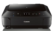 Canon PIXMA  MG6620 driver download for windows 32bit 64bit mac os x linux
