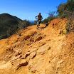 san-juan-trail-IMG_0301.jpg