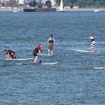 2011_07_03_Stand_Up_Paddle_Boarding