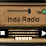 Indoradio nl's profile photo