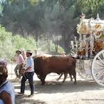 PalacioRocio2009_075.jpg