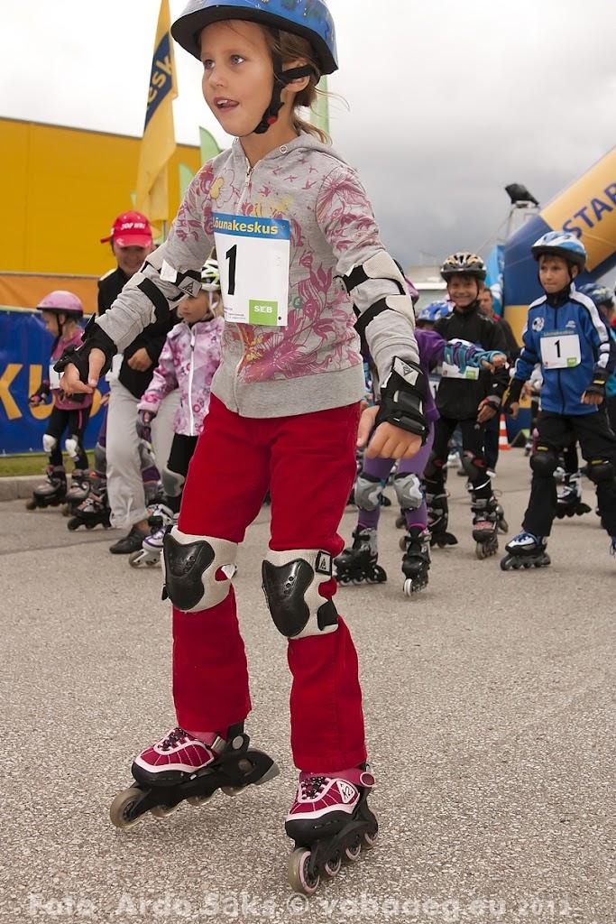 12.08.11 SEB 6. Tartu Rulluisumaraton - TILLU ja MINI + SPRINT - AS20120811RUM_013V.jpg