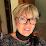 Ruthann Curtis's profile photo