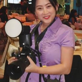 Kim Ta Photo 26