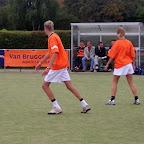 DVS A2-Oranje Wit A4 24-09-2005 (4).JPG