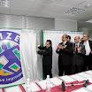 Human Resourse-kaizen » Kaizen Launch at Automotive Division