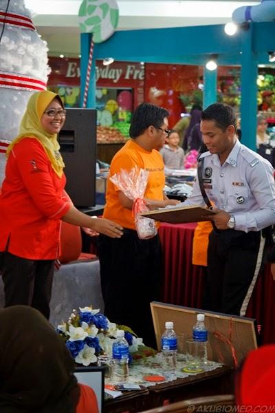IPK Selangor