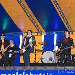 27.04.11 Katusekontsert The Smilers + aftekas CT-s - IMG_5684_filtered.jpg