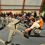 Campionato Regionale Indoor Rowing 2012 (Album 1)