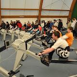 Campionato Regionale Indoor Rowing 2012 (Album 1)