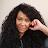 franchesca Bebe avatar image