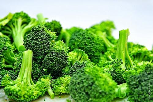 %252522broccoli-DSC_1445.jpg%252522.jpg