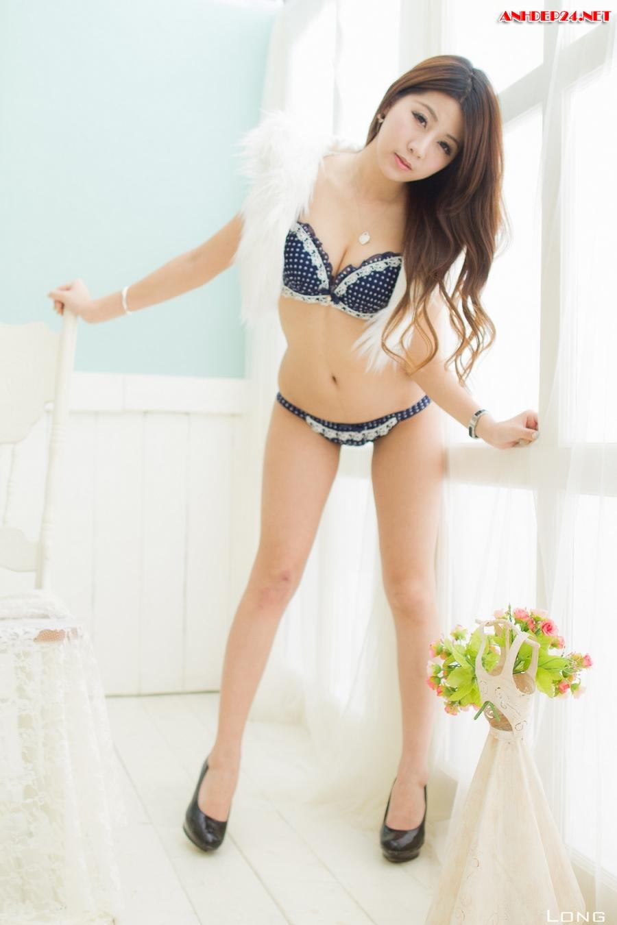 Giekao klaoruethai bikini