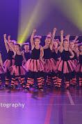 Han Balk Voorster dansdag 2015 ochtend-4047.jpg