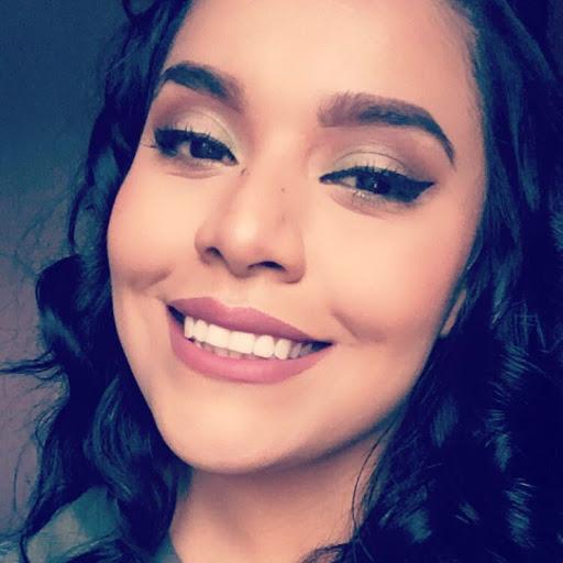 Cynthia Juarez Photo 20
