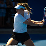 Maria Sharapova - 2016 Australian Open -D3M_4036.jpg