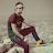 Suhail Ahmad avatar image