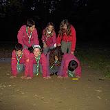 Fotos Sortida Raiers 2006 - PICT1988.JPG