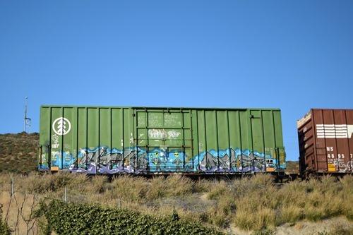 DSC_9444