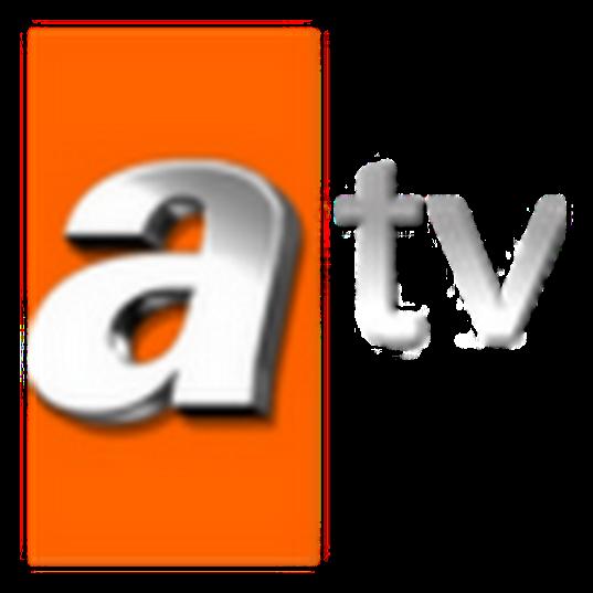 atv canl tv canlitvturk 2012 canl izle tv televizyon canli