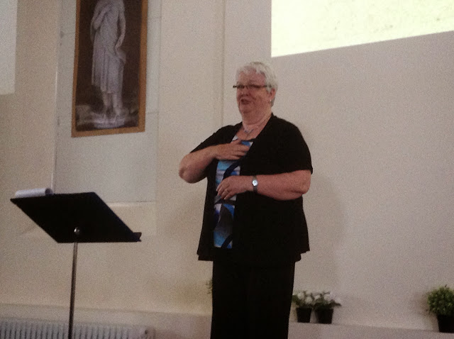 St. Marys School for Deaf Girls Heritage Conference - IMG_7063.JPG