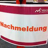 München Marathon 14.10.2012