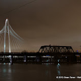 01-09-13 Trinity River at Dallas - 01-09-13%2BTrinity%2BRiver%2Bat%2BDallas%2B%252818%2529.JPG
