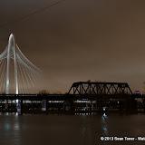 01-09-13 Trinity River at Dallas - 01-09-13%2BTrinity%2BRiver%2Bat%2BDallas%2B%252818%2529.JPG